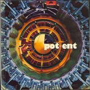 Click here for more info about 'Various Artists - Pot-Ent'