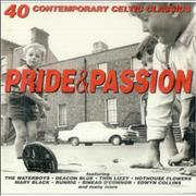 Click here for more info about 'Various Artists - Pride & Passion'