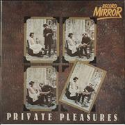 Click here for more info about 'Various Artists - Private Pleasures'