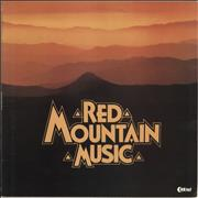 Click here for more info about 'Various Artists - Red Mountain Music'