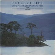 Click here for more info about 'Various Artists - Refections'