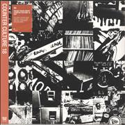 Click here for more info about 'Various Artists - Rough Trade Shops Counter Culture 18 - Sealed'