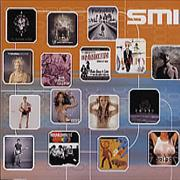 Click here for more info about 'Various Artists - SMI 01-04'