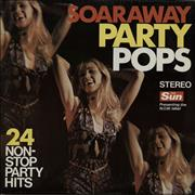 Click here for more info about 'Various Artists - Soaraway Party Pops'