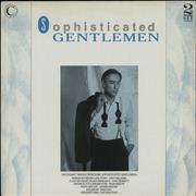 Click here for more info about 'Various Artists - Sophisticated Gentlemen'