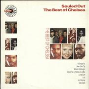 Click here for more info about 'Various Artists - Souled Out: The Best Of Chelsea'