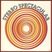 Click here for more info about 'Various Artists - Stereo Spectacular'