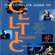 Click here for more info about 'Various Artists - The Complete Guide To Celtic Music'