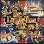 Click here for more info about 'Various Artists - The Coronation Age'