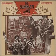 Click here for more info about 'Various Artists - The Summer Of '45'