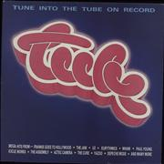 Click here for more info about 'Various Artists - Tube'