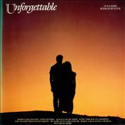 Click here for more info about 'Various Artists - Unforgettable'