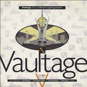 Click here for more info about 'Various Artists - Vaultage From The Electric Lighting Station - Winter 1988/89'