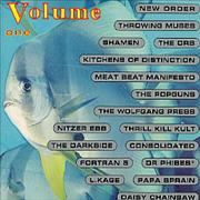 Click here for more info about 'Various Artists - Volume One'