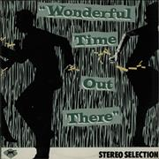 Click here for more info about 'Various Artists - Wonderful Time Out There'