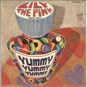 Click here for more info about 'Various Artists - Yummy Yummy Yummy'