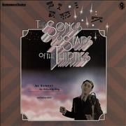 Click here for more info about 'Various-20s & 30s - The Songs And Stars Of The Thirties'