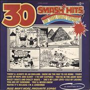 Click here for more info about 'Various-40s/Big Band & Swing - 30 Smash Hits Of The War Years'