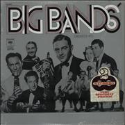 Click here for more info about 'Various-40s/Big Band & Swing - Big Bands' Greatest Hits'