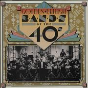 Click here for more info about 'Various-40s/Big Band & Swing - Golden British Bands Of The 40s'