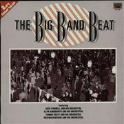 Click here for more info about 'Various-40s/Big Band & Swing - The Big Band Beat'