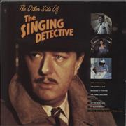 Click here for more info about 'Various-40s/Big Band & Swing - The Other Side Of The Singing Detective'