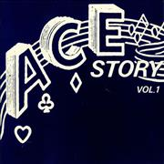 Click here for more info about 'Various-50s/Rock & Roll/Rockabilly - Ace Story Volumes 1 & 2'