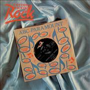 Click here for more info about 'Various-50s/Rock & Roll/Rockabilly - Cotton Pickin' Rock'