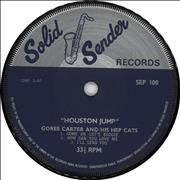 Click here for more info about 'Houston Jump EP'