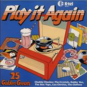 Click here for more info about 'Play It Again'