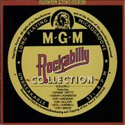 Click here for more info about 'Various-50s/Rock & Roll/Rockabilly - Rockabilly Collection Vol. 2'