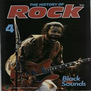 Click here for more info about 'Various-50s/Rock & Roll/Rockabilly - The History Of Rock - 12 Issues'