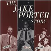 Click here for more info about 'Various-50s/Rock & Roll/Rockabilly - The Jake Porter Story Volumes 1 & 2'