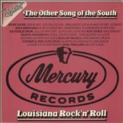 Click here for more info about 'Various-50s/Rock & Roll/Rockabilly - The Other Song Of The South - Louisiana Rock 'n' Roll'