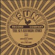 Click here for more info about 'The Sun Records Story'