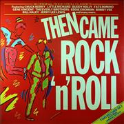 Click here for more info about 'Then Came Rock N Roll'