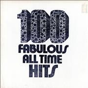 Click here for more info about 'Various-60s & 70s - 100 Fabulous All Time Hits'
