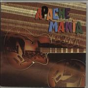 Click here for more info about 'Apache Mania'
