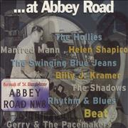 Click here for more info about 'Various-60s & 70s - At Abbey Road'