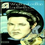 Click here for more info about 'Various-60s & 70s - Awopbopaloobop Alopbamboom'