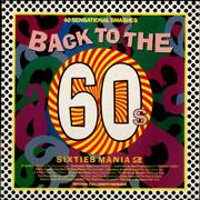 Click here for more info about 'Various-60s & 70s - Back To The Sixties'