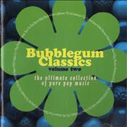 Click here for more info about 'Various-60s & 70s - Bubblegum Classics Volume 2'