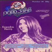 Click here for more info about 'Various-60s & 70s - Dark Star # 14'