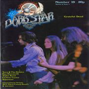 Click here for more info about 'Various-60s & 70s - Dark Star # 19'