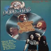 Click here for more info about 'Various-60s & 70s - Dark Star # 20'