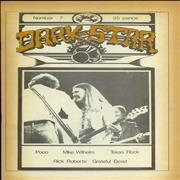 Click here for more info about 'Various-60s & 70s - Dark Star # 7'
