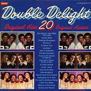 Click here for more info about 'Various-60s & 70s - Double Delight'