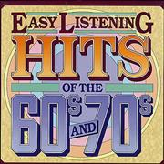 Click here for more info about 'Various-60s & 70s - Easy Listening Hits Of The 60s And 70s'