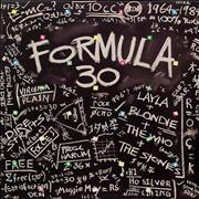 Click here for more info about 'Various-60s & 70s - Formula 30'