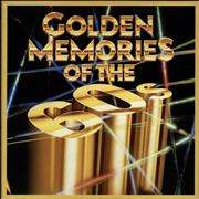 Click here for more info about 'Various-60s & 70s - Golden Memories Of The 60s - EX'